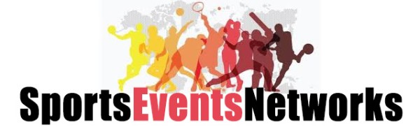Boston Sports Events Logo