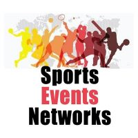 Boston Sports Events Logo